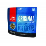 Orijen® Freeze-dried Original Treats
