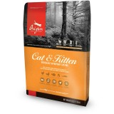 Orijen® Cat & Kitten Food