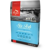 Orijen® 6 Fish Cat Food