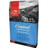 Orijen® Original Dog Food
