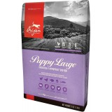 Orijen® Puppy Large Dog Food