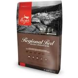 Orijen® Regional Red Dog Food