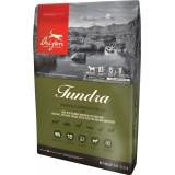 Orijen® Tundra Dog Food