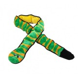 Outward Hound® Invincibles® Snake Ginormous
