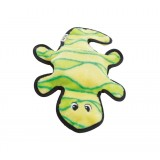 Outward Hound® Invincibles® Gecko 4sqk