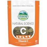 Oxbow Natural Science Vitamin C