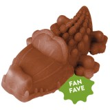 Whimzees™ Alligator Dental Dog Treat