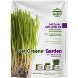 Pet Greens® Self Grow® Pet Grass®