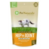 Pet Naturals® Hip + Joint Chews for All Cats