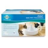 Drinkwell® 360 Pet Fountain