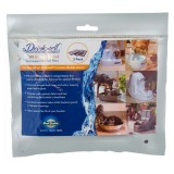 Drinkwell® Charcoal Premium Replacement Filters 3pk