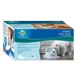 Drinkwell® Big Dog Pet Fountain