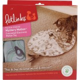 Petlinks® Mystery Motion Cat Toy