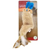 Petlinks® Crinkle Buddy Cat Toy