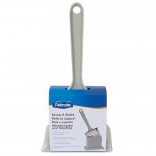 Petmate® Handy Stand Litter Scoop