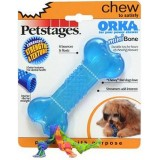 Petstages™ Orka™ Mini Bone