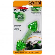 Petstages™ Fresh Breath Mint Stick
