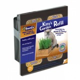 Smart Cat™ Kitty's Garden Refill