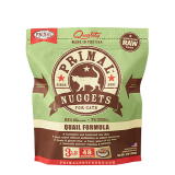 Primal™ Nuggets for Cats Quail Formula