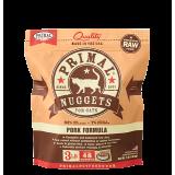 Primal™ Nuggets for Cats Pork Formula