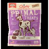 Primal™ Jerky Turkey Nibs Treats