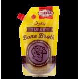 Primal™ Bone Broth Turkey