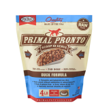 Primal™ Pronto for Dogs Duck Formula