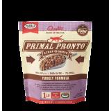 Primal™ Pronto for Cats Turkey Formula