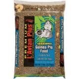 L'Avian™ Plus Guinea Pig Food