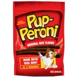 Pup-Peroni® Original Beef Flavor