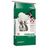 Purina Mills® Complete Rabbit Food