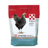 Purina Mills® Oyster Shell