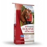 Purina Mills® Equine Senior® Horse Feed