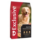 Exclusive® Adult Dog Food