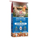 Purina Mills® Layena® Pellets Chicken Feed