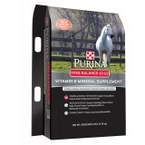 Purina Mills® Free Balance® 12:12 Vitamin and Mineral Supplement