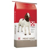 Purina Mills® Noble Goat® Grower 16 Goat Feed