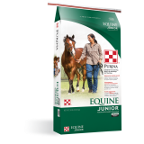 Purina Mills® Equine Junior® Horse Feed