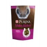 Purina Mills® Horse Treats Nicker Makers®