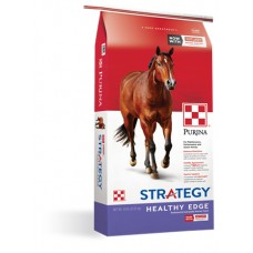 Purina Mills® Strategy® Healthy Edge® Horse Feed
