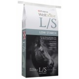 Purina Mills® WellSolve L/S® Horse Feed