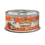 Merrick® Purrfect Bistro Grain Free Turducken™ Canned Cat Food