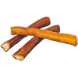 """Red Barn® Bully Stick 5"""" Non-Wrapped"""