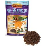 Zuke's® G-Zees Turkey Recipe