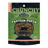 Red Barn® Protein Puffs Salmon Flavor