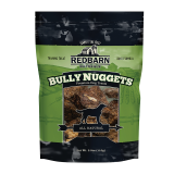Red Barn® Bully Nuggets®