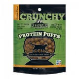 Red Barn® Protein Puffs Chicken Flavor