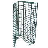 Droll Yankees® Suet Feeder Double