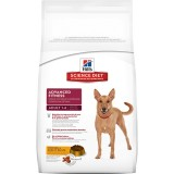 Hill's® Science Diet® Adult Advanced Fitness Dog Food