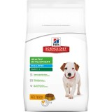 Hill's® Science Diet® Puppy Small Bites Dog Food